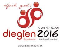 KTF Diegten (BL) 2016
