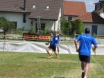 img_6253_andere